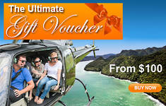Gift Voucher Value