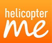 Helicopter Tours by Helicopter Me