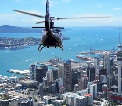 Leon Ford 53405b8a additionally Our services additionally helicopterme co in addition Angus likewise 17401. on helicopter training auckland